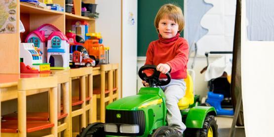 Lasten Ja Nuorten Poliklinikka